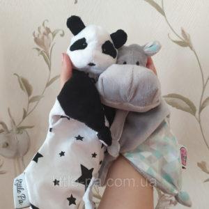 1871778197_igrushka-komforter-panda