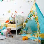 Добро пожаловать в интернет-магазин детского текстиля — Little Pa